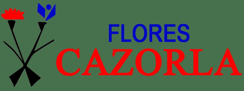 Flores Cazorla